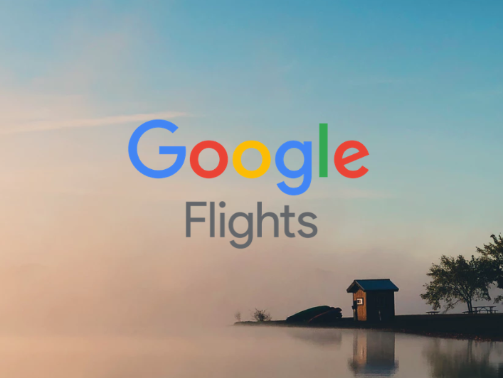 How to find cheap flights using Google Flights